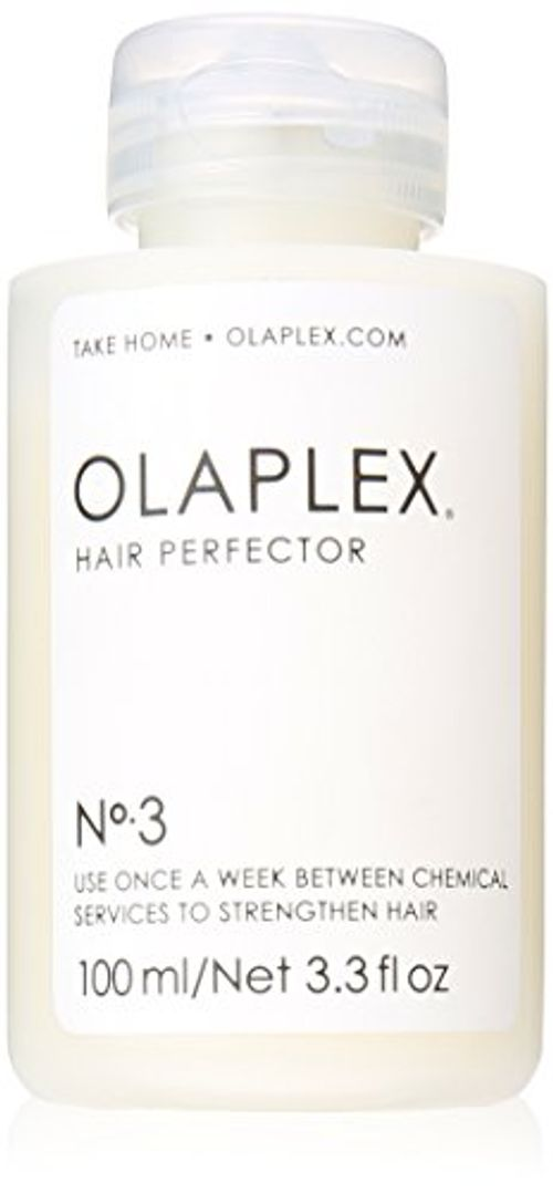 photo Wallpaper of Olaplex-Olaplex Perfeccionador De Pelo N ° 3, 3.3 Oz (paquete De-