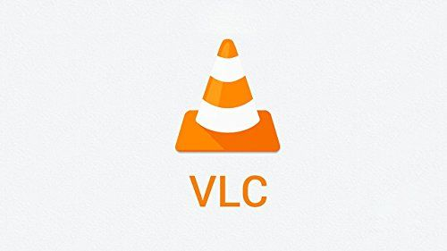 photo Wallpaper of VLC Mobile Team-VLC For Fire-