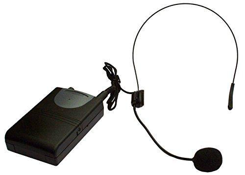 photo Wallpaper of E-Lektron-E Lektron EL M Headset Mikrofon Für EL30 M &-