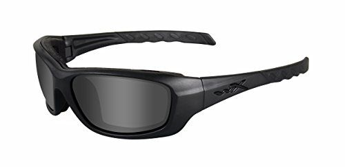 photo Wallpaper of Wiley X-Wiley X Schutzbrille WX Gravity Aus Der Black Ops Kollektion, Matt Schwarz,-Matt Schwarz