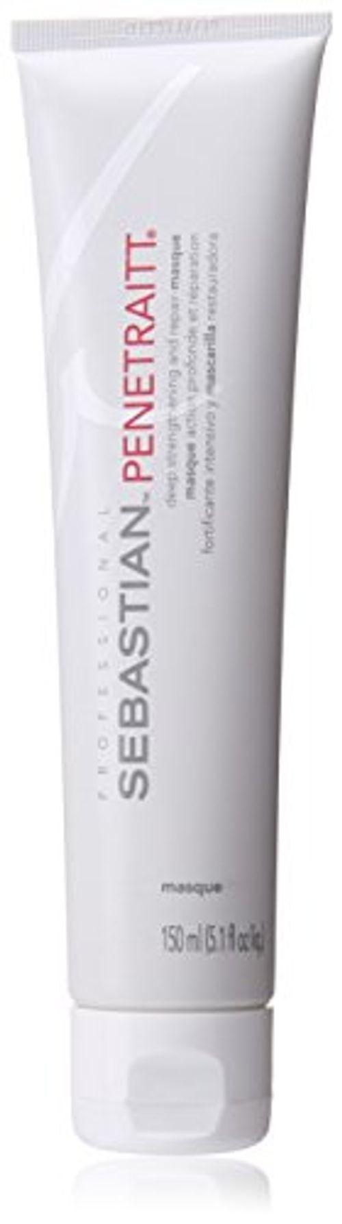 photo Wallpaper of Sebastian-Sebastian Penetraitt Deep Repair Masque   150 Ml-