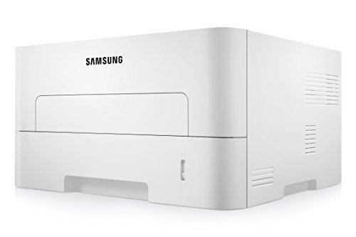 photo Wallpaper of Samsung-Samsung Xpress SL M2825ND/SEE Laserdrucker (mit Netzwerk  Und Duplex Funktion)-Nein