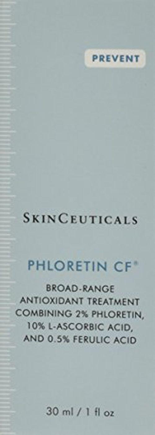 photo Wallpaper of SkinCeuticals-Skinceuticals Phloretin Cf Broad Range Antioxidant Treatment, 1.0 Ounce-