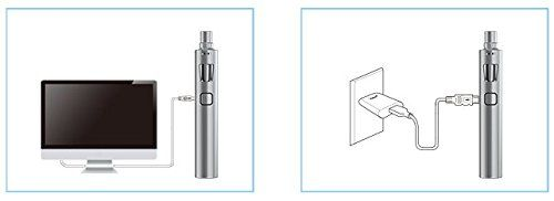 photo Wallpaper of joyetech-Joyetech   Ego AIO Pro   Kit Completo -