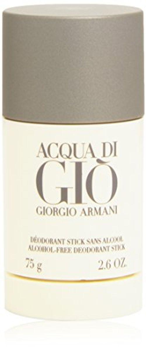 photo Wallpaper of Armani-Giorgio Armani   Acqua Di Gio   Desodorante Sin Alcohol-