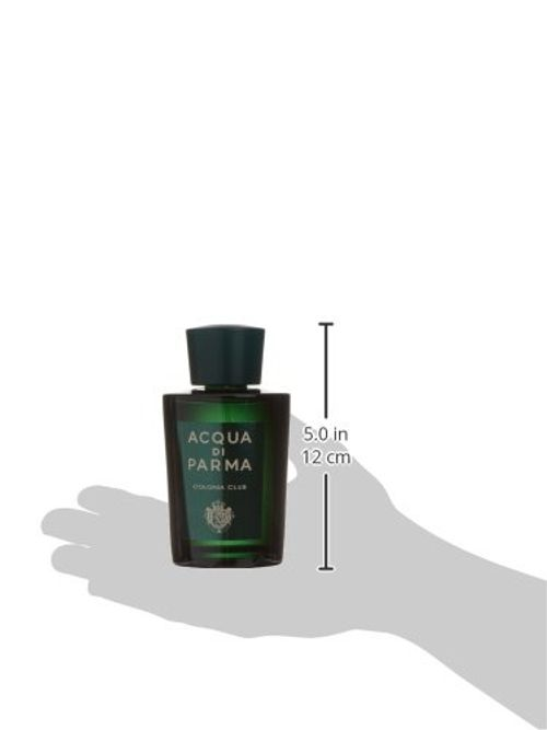 photo Wallpaper of Acqua Di Parma-Acqua Di Parma Colonia Club   Agua De Colonia, 180 Ml-