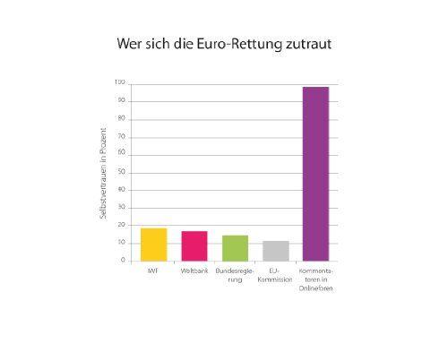photo Wallpaper of -Was Wir Tun, Wenn Es An Der Haustür Klingelt: Die Welt In überwiegend-