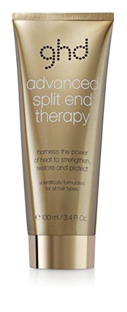 photo Wallpaper of ghd-GHD Advanced Split End Therapy Restore And Protect Tratamiento Capilar  -