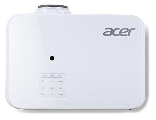 photo Wallpaper of Acer-Acer H5382BD DLP Projektor (WXGA 1280 X 720 Pixel, 3.300-Weiß