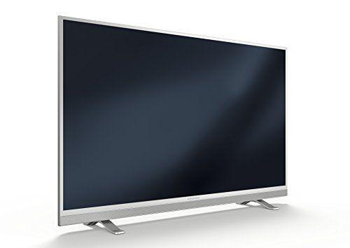 photo Wallpaper of Grundig-Grundig 55 VLE 8510 SL 140 Cm (55 Zoll) Fernseher (Full HD,-silber