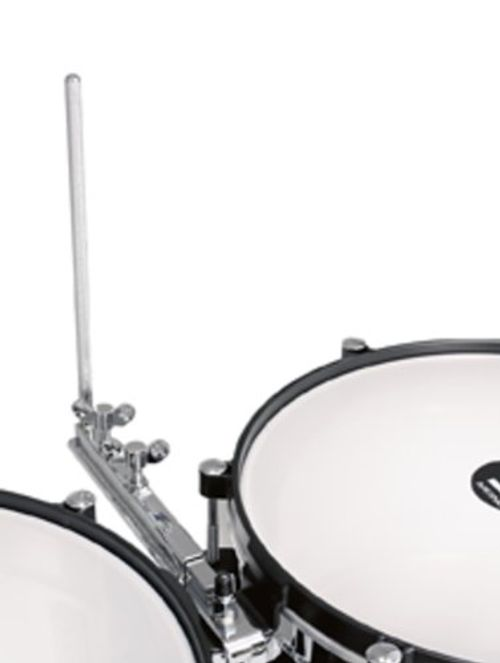 photo Wallpaper of Meinl Percussion-Meinl Percussion MC BD Cowbell Bass Drum Holder, Chrom-