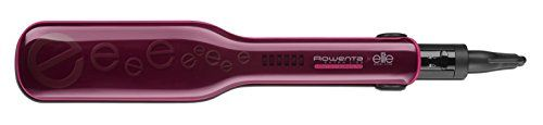 photo Wallpaper of Rowenta-Rowenta Extra Liss Elite Look   Plancha De Pelo, Con-Púrpura