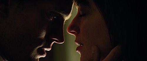 photo Wallpaper of -Cinquante Nuances De Grey [Blu Ray] [Blu Ray + Copie Digitale]-