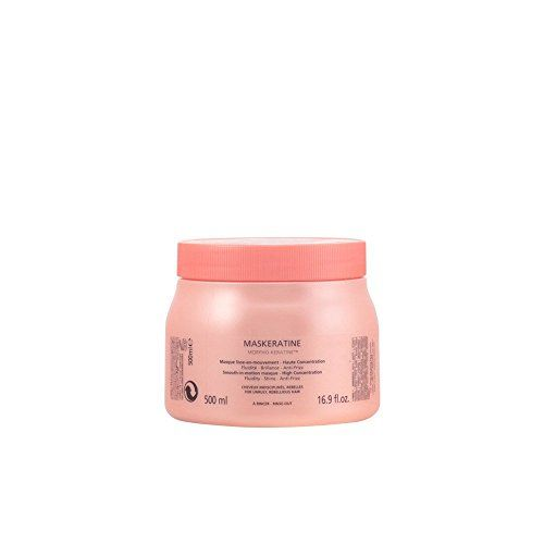 photo Wallpaper of Kerastase-KERASTASE   Mascarilla Capilar Discipline Morpho Keratine, 500 Ml-