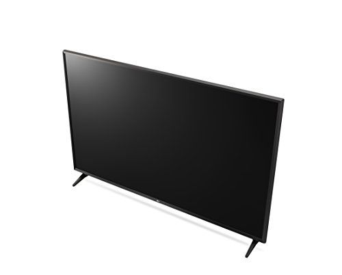 photo Wallpaper of LG Electronics-LG 65UJ6309 164 Cm (65 Zoll) Fernseher (Ultra HD, Triple Tuner, Active HDR, Smart-Havana braun