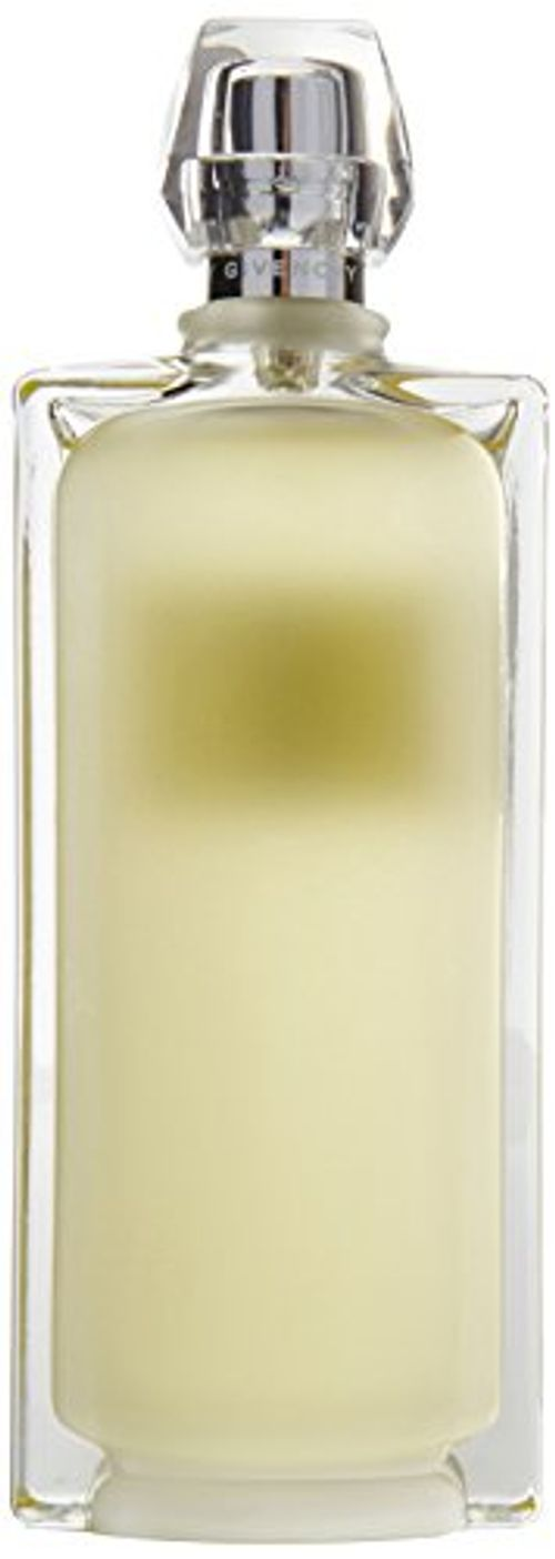 photo Wallpaper of Givenchy-Givenchy Extravagance D'Amarige Women 100 Ml Eau De Toilette-