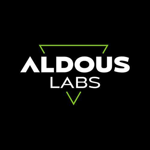 photo Wallpaper of Aldous Labs-Chlorella Ecológica Y Orgánica De Calidad Premium | 500 Comprimidos De 500mg-