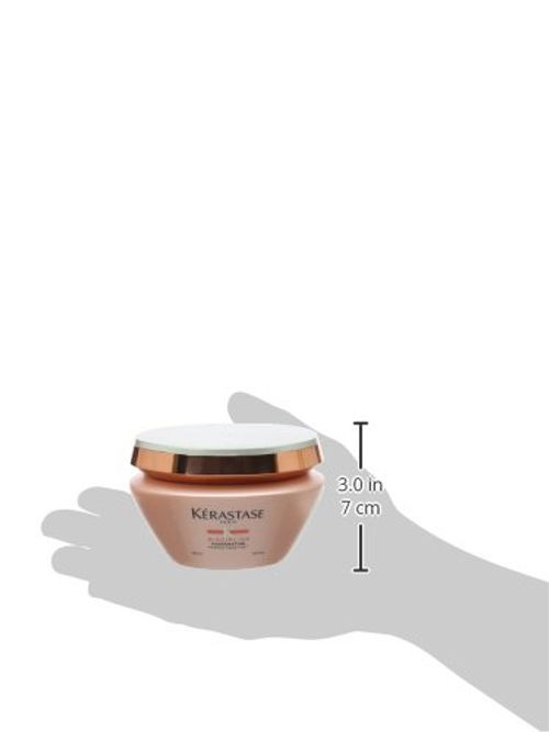 photo Wallpaper of Kerastase-KERASTASE DISCIPLINE Maskeratine 200 Ml-