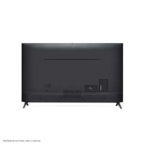 photo Wallpaper of LG Electronics-LG 50UK6300LLB 127 Cm (50 Zoll) Fernseher (4K UHD, Triple-Schwarz