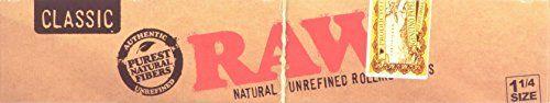 photo Wallpaper of Raw-Raw Papel De Fumar Fino   24 Unidades-