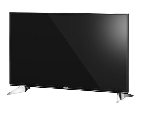photo Wallpaper of Panasonic-Panasonic TX 43EXW604 VIERA 108 Cm (43 Zoll) LCD Fernseher (4K ULTRA HD,-schwarz