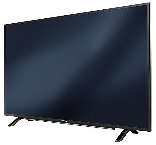 photo Wallpaper of Grundig-Grundig 40 VLE 5000 BL 102 Cm (40 Zoll) Fernseher (Full HD,-Schwarz