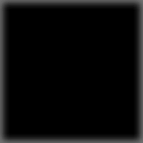 photo Wallpaper of HB-DIGITAL-HB Digital Quattro LNB Schwarz + Multischalter Pmse 17/12 Von HB DIGITAL-Schwarz
