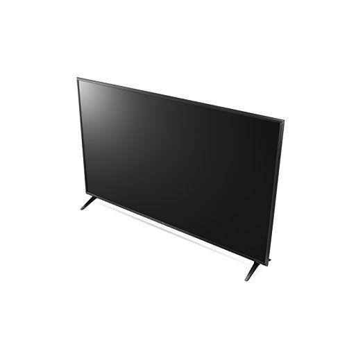 photo Wallpaper of LG Electronics-LG 65UK6300LLB 164 Cm (65 Zoll) Fernseher (4K UHD, Triple Tuner, 4K Active HDR,-Schwarz