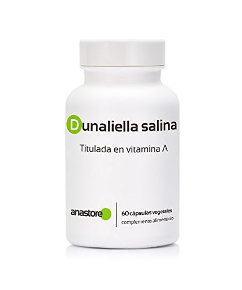 photo Wallpaper of -VITAMINA A * Retinol * 100% Natural * Apta Para VEGANOS * Procedente De-