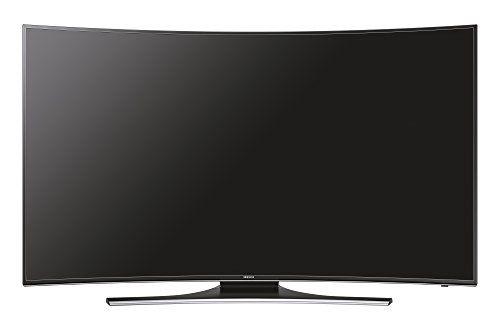 photo Wallpaper of Samsung-Samsung HU7200 163 Cm (65 Zoll) Curved Fernseher (Ultra HD,-Schwarz