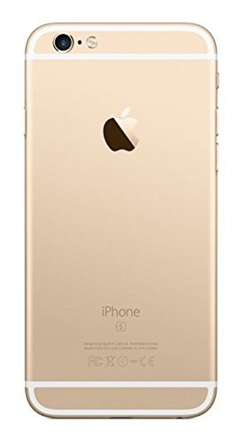 photo Wallpaper of Apple-Apple IPhone 6s, 4,7
