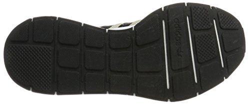 photo Wallpaper of adidas-Adidas Herren Swift Run Laufschuhe, Mehrfarbig (Sesame/Core Black/FTWR White), 42 EU-Mehrfarbig (Sesame/Core Black/Ftwr White)