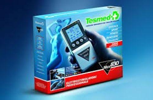 photo Wallpaper of TESMED-8 Electrodos Tesmed Mm. 50x50 + 8 Electrodos Tesmed Mm. 50x100-
