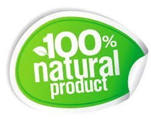photo Wallpaper of wellgood - in nature we trust-Astaxantina Natural 30mg Con Aceite De Coco   Vegano 90 Cápsulas -
