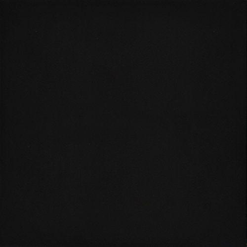 photo Wallpaper of Soundbass-SONOS Play 1 Wandbefestigung, Anpassungsfähiger Drehpunkt & Neigungsmechanismus, Einzelhalterung Für Play:1 Lautsprecher-Schwarz