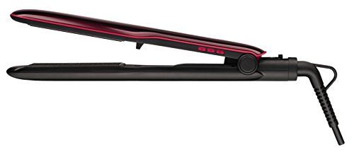 photo Wallpaper of Rowenta-Rowenta Extra Liss Elite Look   Plancha De Pelo, Con Recubrimiento De-Púrpura