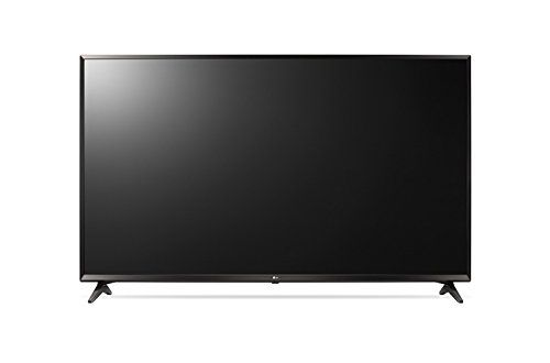 photo Wallpaper of LG Electronics-LG 65UJ6309 164 Cm (65 Zoll) Fernseher (Ultra HD, Triple Tuner,-Havana braun
