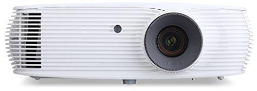 photo Wallpaper of Acer-Acer H5382BD DLP Projektor (WXGA 1280 X 720 Pixel, 3.300 ANSI-Weiß