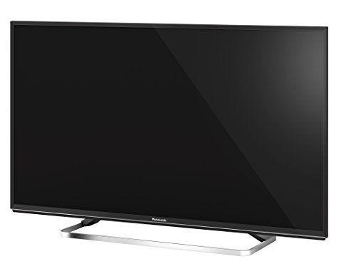 photo Wallpaper of Panasonic-Panasonic TX 40ESW504 VIERA 100 Cm (40 Zoll) LCD Fernseher (Full-schwarz