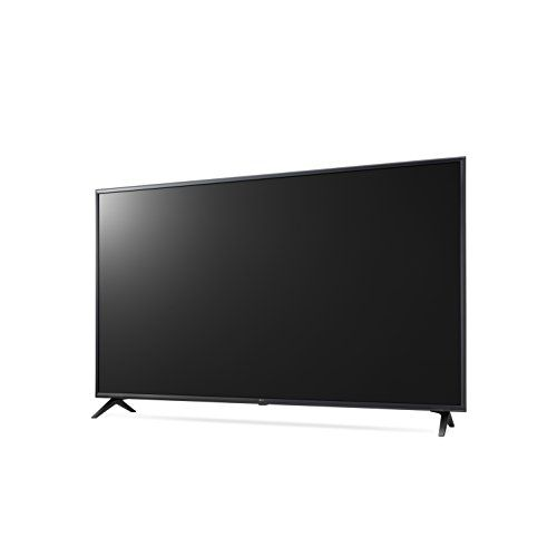 photo Wallpaper of LG Electronics-LG 65UK6300LLB 164 Cm (65 Zoll) Fernseher (4K UHD, Triple-Schwarz