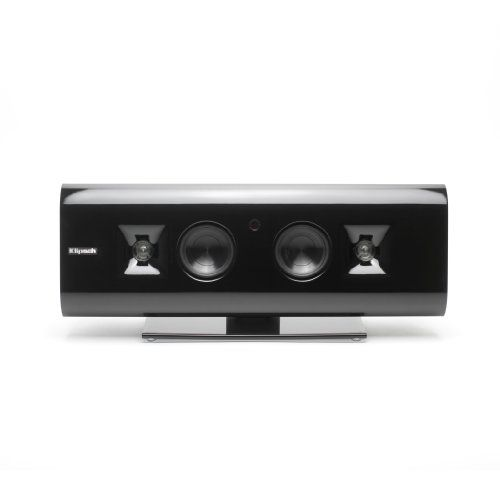 photo Wallpaper of Klipsch-Klipsch 1014027 – Lautsprecher AirPlay G17 Black-Schwarz