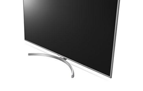 photo Wallpaper of LG Electronics-LG 49UK7550LLA 123 Cm (49 Zoll) Fernseher (4K UHD, Triple-Schwarz