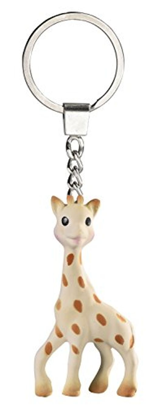 photo Wallpaper of Sophie la girafe-Sophie La Girafe   220114   Trío So'Pure Sophie-