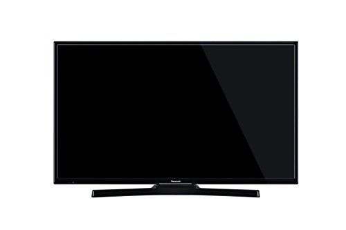 photo Wallpaper of Panasonic-Panasonic TX 39EW334 98 Cm (39 Zoll) LCD Fernseher [Energieklasse A+]-Schwarz