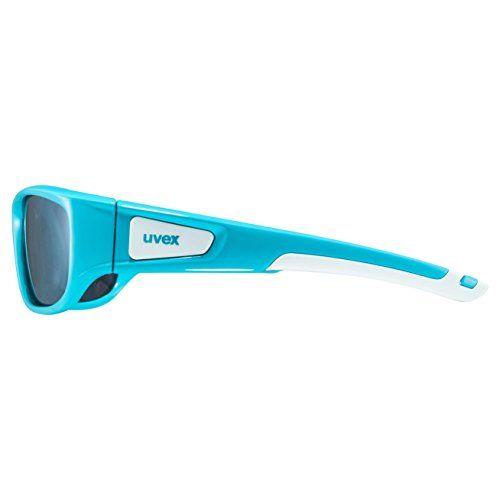photo Wallpaper of Uvex-Uvex Kinder Sportbrille Sportstyle 506-blue