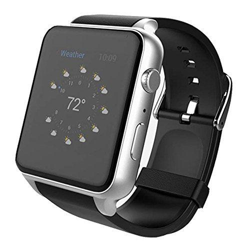 photo Wallpaper of TANLOX-Stoga Smartwatch, Unterstützt SIM Karte, Bluetooth, GSM, Telefon, Unabhängig Von Smartphone,-