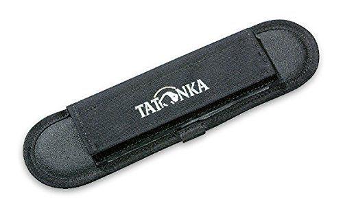 photo Wallpaper of Tatonka-Tatonka Polster Shoulder Pad, Black, 25 X 6 Cm-black