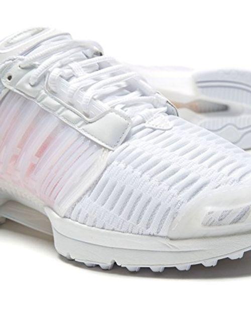 photo Wallpaper of adidas Originals-Adidas Climacool 1 Sneaker Herren-schwarz