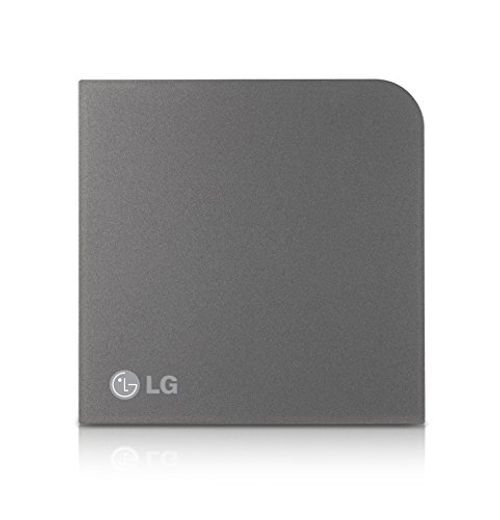 photo Wallpaper of LG Electronics-LG Music FLOW R1 MR140-Grau
