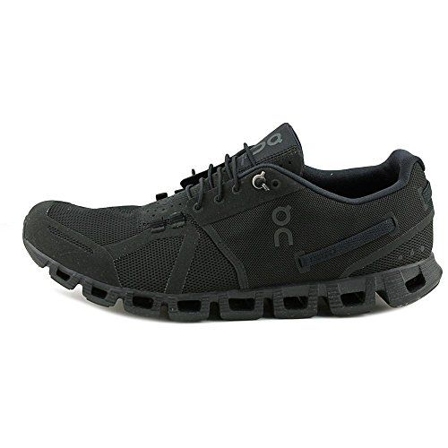 photo Wallpaper of On Running-ON Cloud All Black 44,5-Black